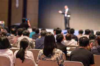 Noticias Derecho | Congreso Internacional de Derecho Penal