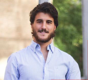 Javier Sánchez, nuevo Managing Director de MIDE