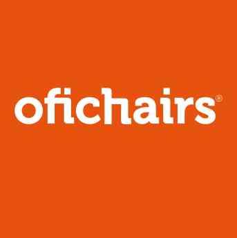 Foto de logo ofichairs