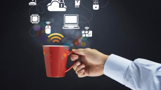 Foto de Digitalización de empresas