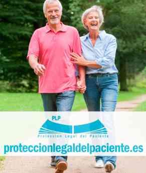 Noticias Derecho | Consejos a personas mayores para evitar accidentes
