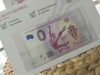Billete0euros_quini_sportinggijon