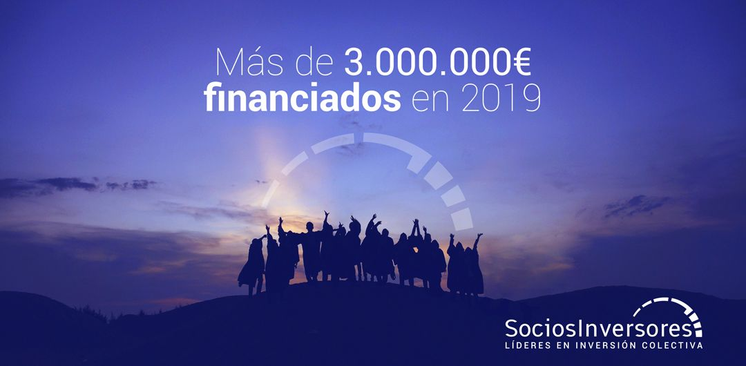 Foto de SociosInversores.com