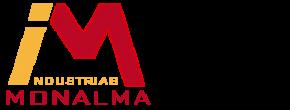 Industrias Monalma aclara las diferencias entre las ventanas PVC y de Aluminio