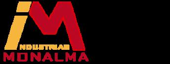 Industrias Monalma