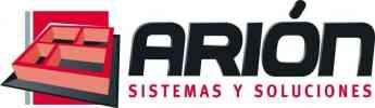 Sistemas y soluciones Arion