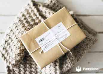 La plataforma de envíos internacionales Parcel ABC se expande rápidamente en la región de los Balcanes