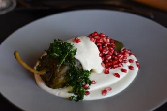 Iztac festeja el Día de la Independencia de México con un delicioso menú degustación