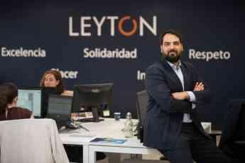 Foto de https://www.agorize.com/en/challenges/leyton_ces2020?lang=en