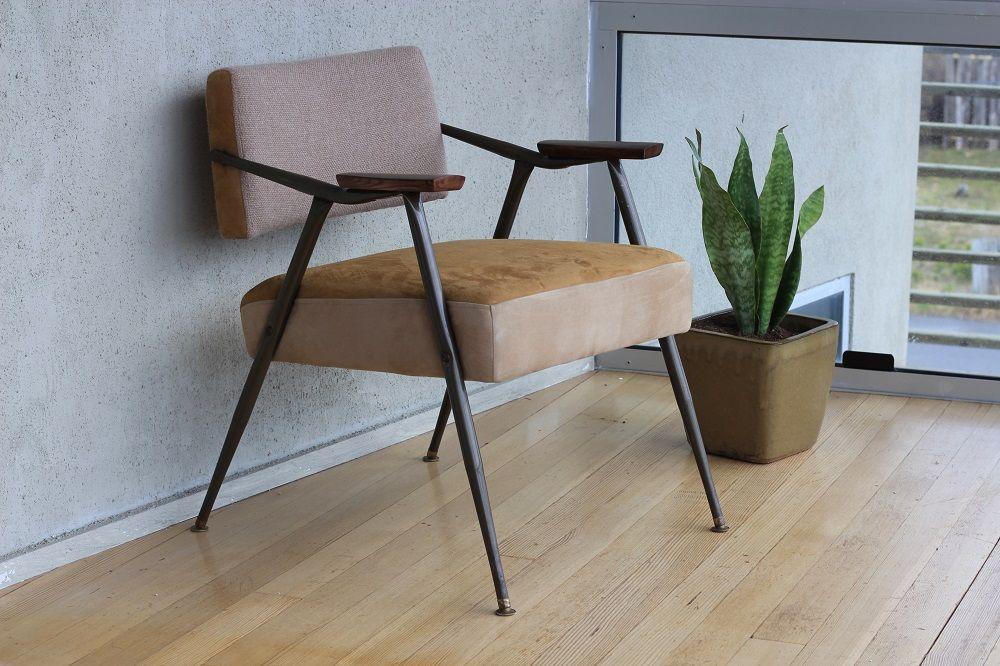 Foto de El papel de las sillas en la decoración del hogar