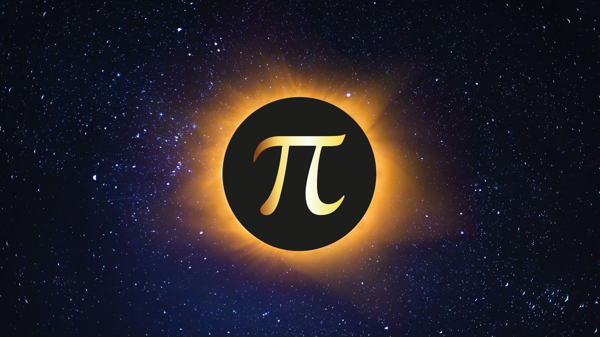 Foto de El Pi de Neutrino Energy Group: así es como funciona la