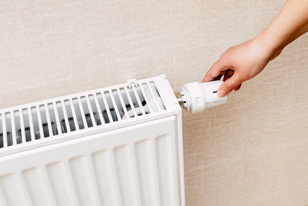 Radiadores para calentar el hogar, por radiadores.org