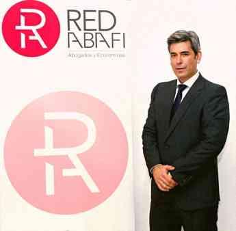 Noticias Derecho | RED ABAFI ABOGADOS Y ECONOMISTAS