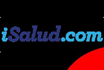Logo iSalud
