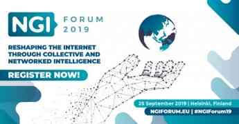 NGI Forum 2019