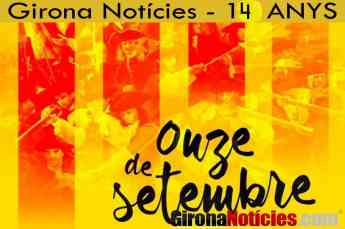 Foto de Gironanoticies.com
