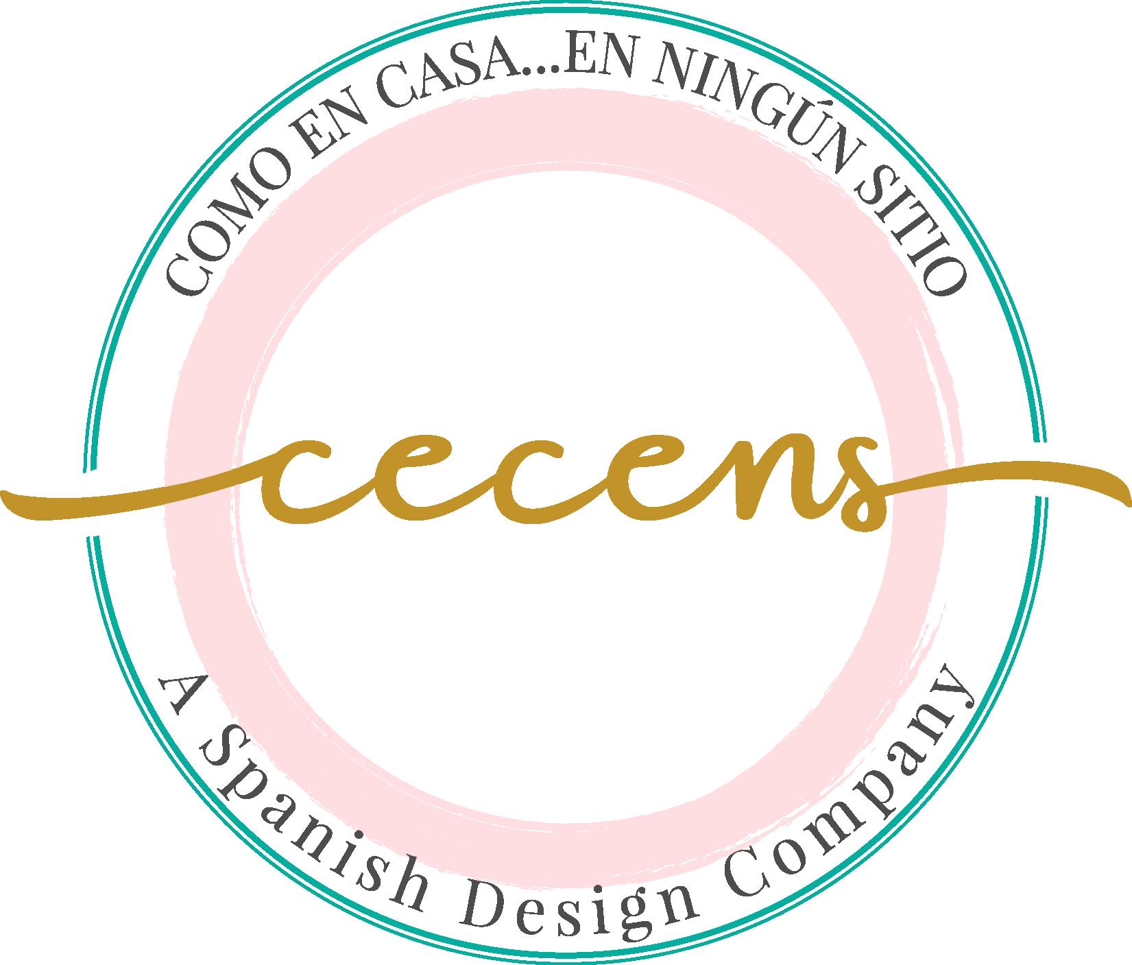WEB DE CECENS