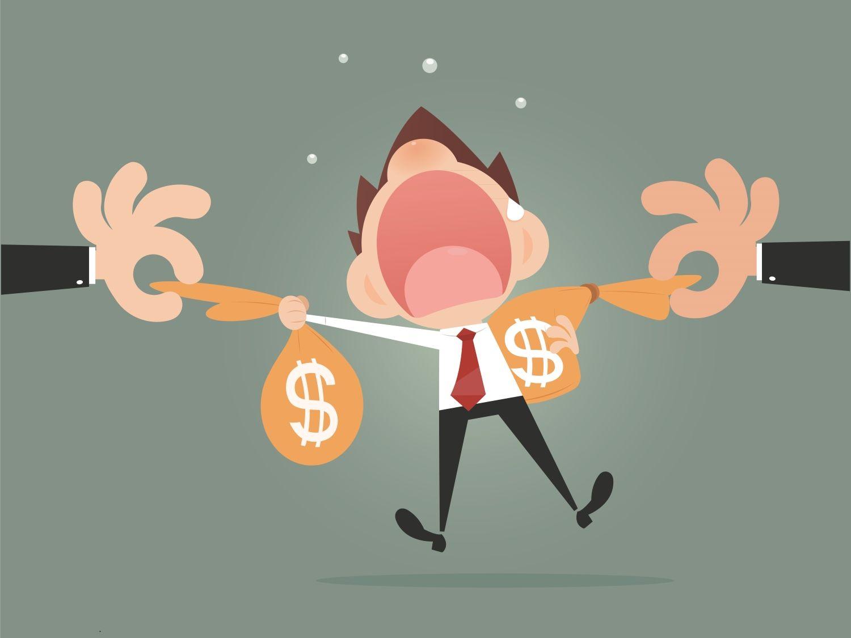 IRPF o sucesiones: los impuestos que pagan los seguros de vida