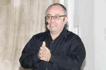 Álvaro Mendoza revelará su infalible sistema de ventas
