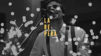 Foto de La Repera Music