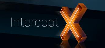 Sophos - Intercept X Advanced