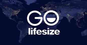 lifesize go
