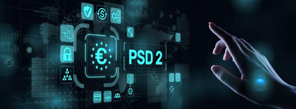 Foto de Haciendo realidad 3D Secure 2.0 y PSD2: Worldline procesó