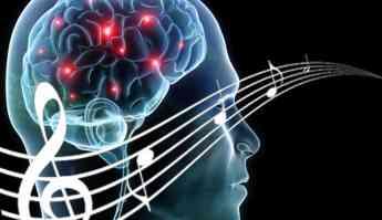 Música y la ley de la segunda oportunidad