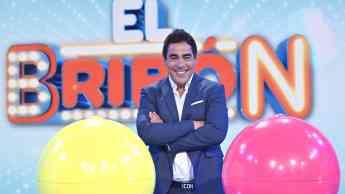 Foto de III Premios Nacionales Aquí TV