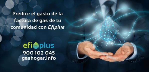 Foto de Efiplus