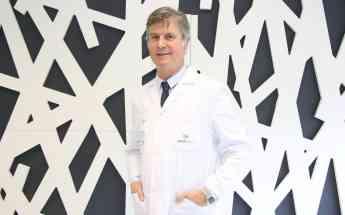 El Dr. Gurutz Linazasoro, neurólogo, hablará sobre el Alzheimer