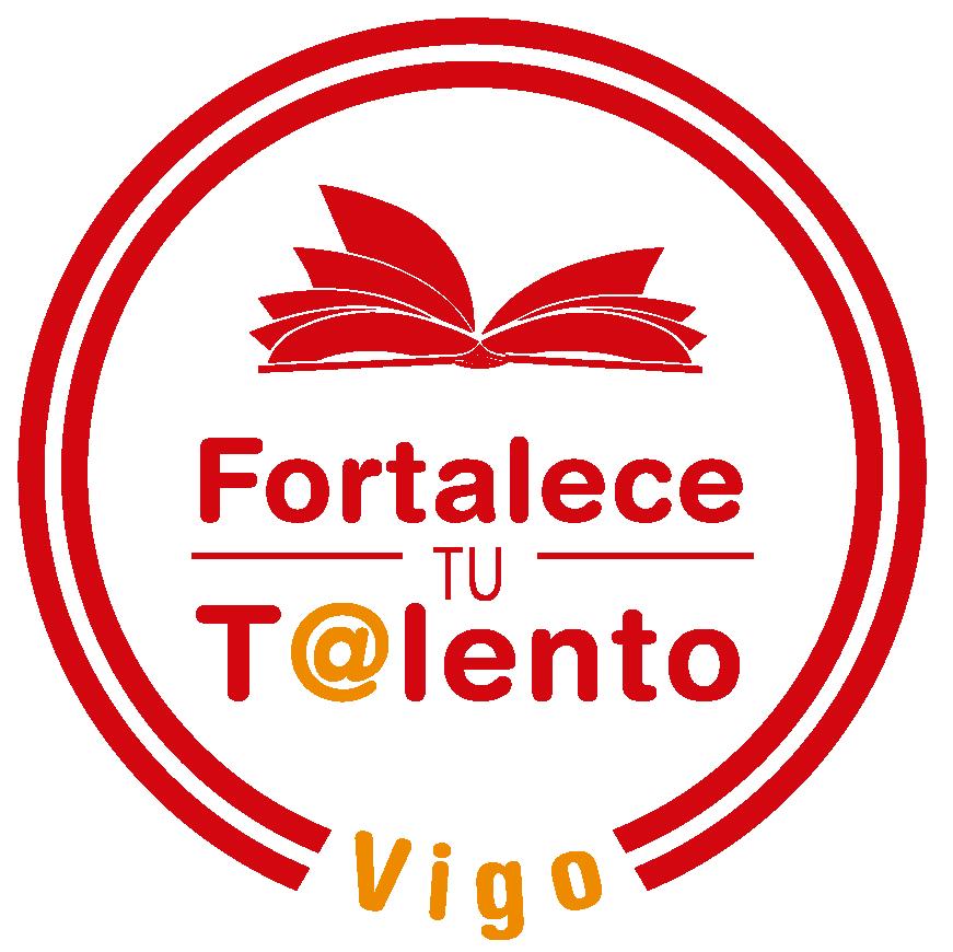 Foto de Logo evento vigo