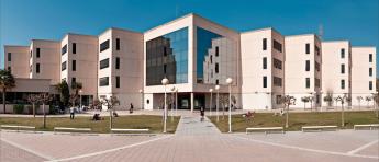 Escuela Universitaria Gimbernat Sant Cugat del Vallès