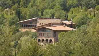 Eix Estels adquiere el Hotel El Jou para incrementar su facturación hasta 8 millones de euros