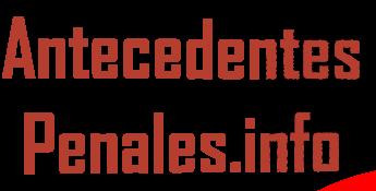 Antecedentes-penales.info