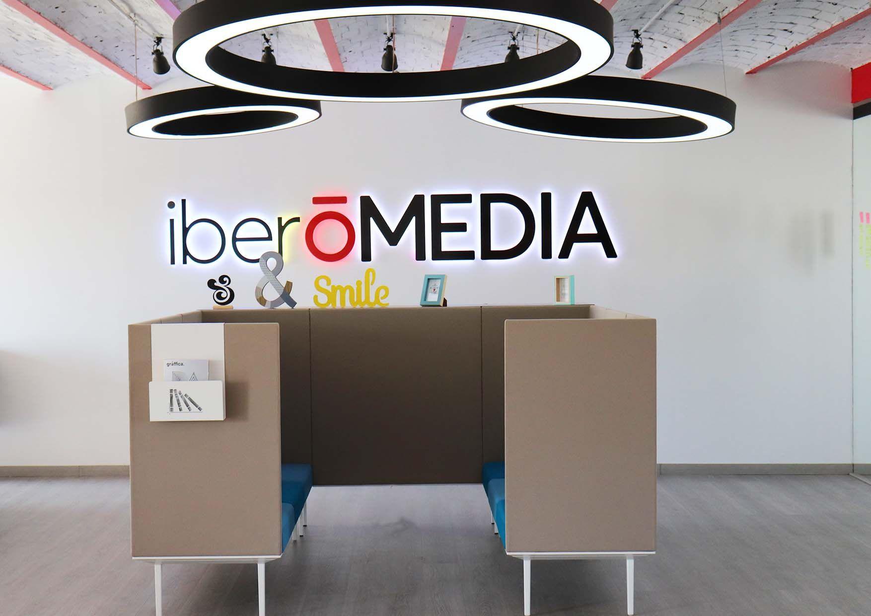 Foto de iberoMEDIA
