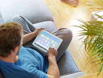 La División de Accesibilidad de Atos hace que el contenido digital sea accesible para todos