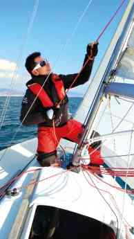Business Yacht Club