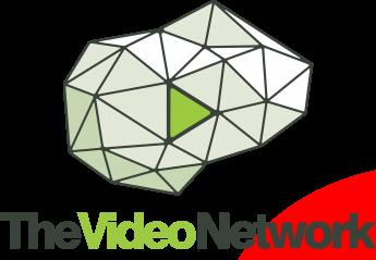 Foto de Logo The Video Network