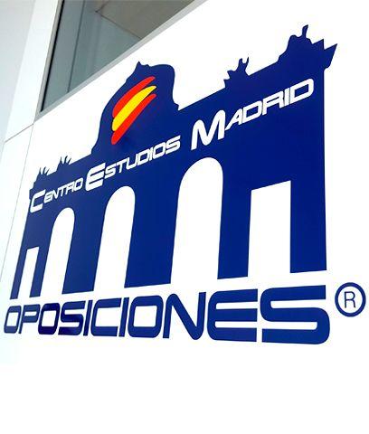 Foto de Centro de Estudios Madrid en Alcorcón