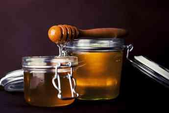 Anae Miel conoce los principales beneficios y propiedades nutricionales de la miel natural