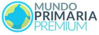Foto de Logo Mundo Primaria Premium