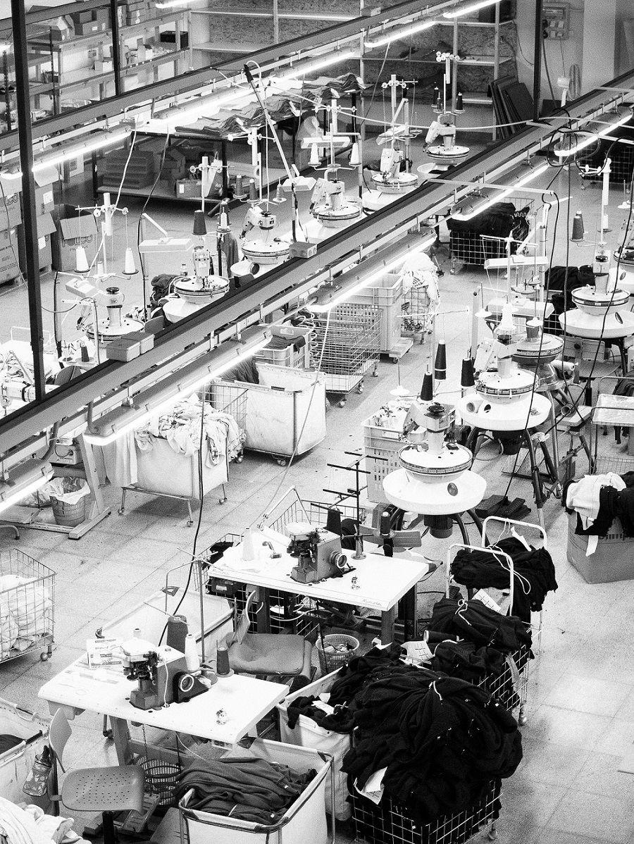 Un modelo de negocio para hacer rentables talleres textiles con impacto social, nuevo proyecto de Igeneris
