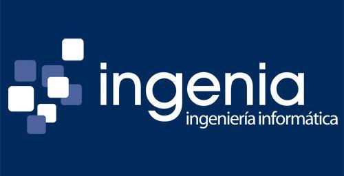 Foto de Ingenia