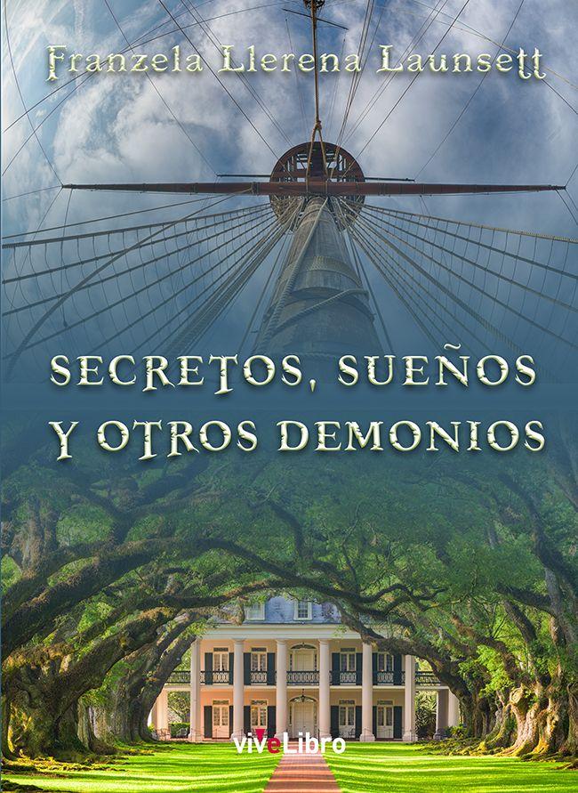 Foto de Secretos, sueños y otros demonios