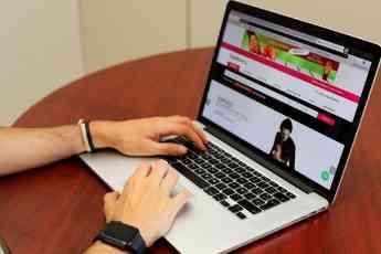 Foto de El portal TomaTicket.es, con miles de eventos oficiales a la