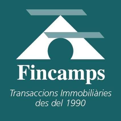 Foto de Fincamps