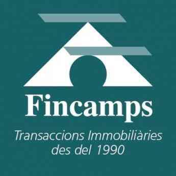 Fincamps