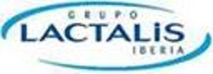 Foto de logo lactalis