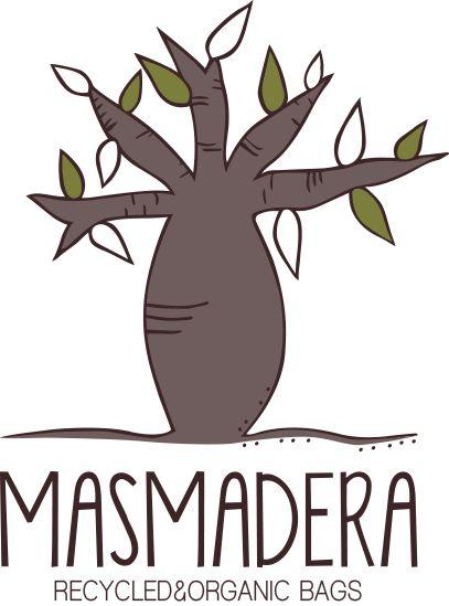 MASMADERA
